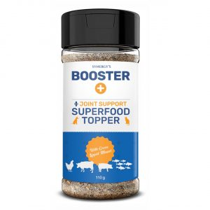 Booster + Bottle Shot Joint (2)